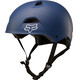 Fox Flight Sport Fietshelm Heren blauw